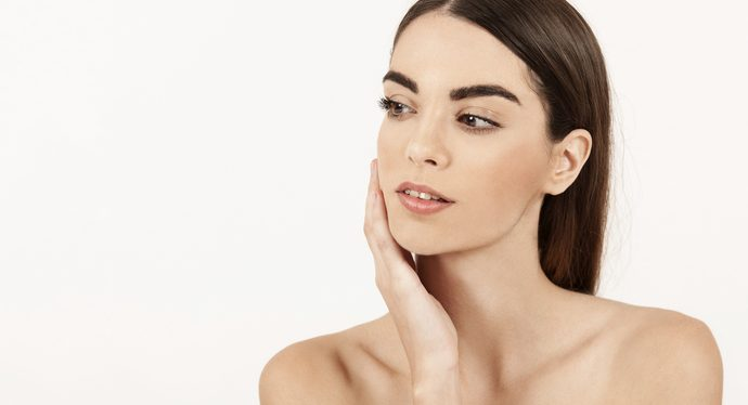 Per avere un viso giovane piu' a lungo…prevenire e' sempre meglio che curare!