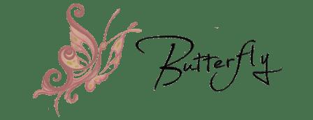 Butterfly Estetica